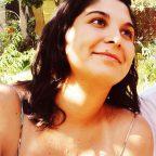 Lissette_Olivares