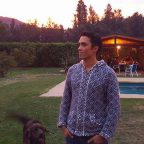 Nicolas_Niconectado